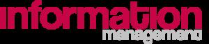 logo-informationmanagement-transN