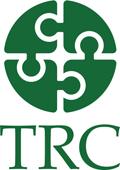 TRC Icon Stacked RGB
