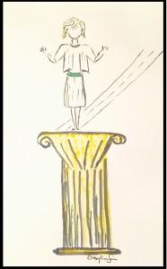 pedestal1