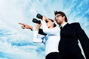 digital-marketing-talent
