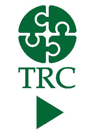 TRC-Icon-Stacked-RGB