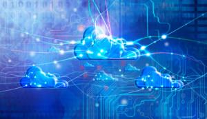 cloud-and-big-data