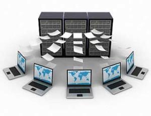 computer-data-backup