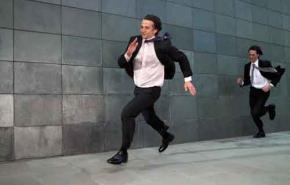 Business-Men-running-down-the-street1